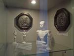 «Эйлау 1807 года и Восточная Пруссия в эпоху Наполеоновских войн». Конференция в Багратионовске