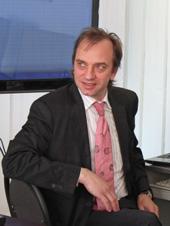 помощник директора института должностная инструкция