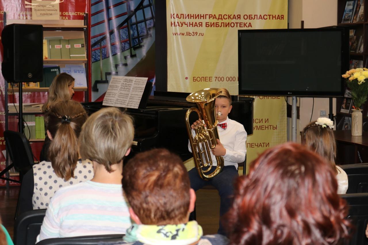 Роман Евсейкин