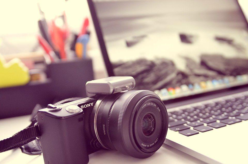 «Основы фотокомпозиции